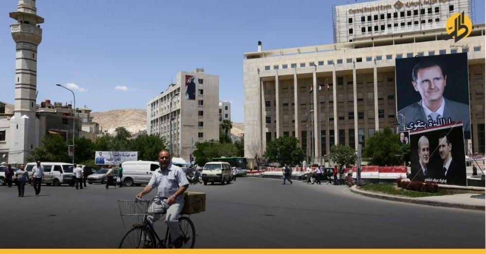 سوريا: هل ستلاحق «الرقابة والتفتيش» الموظفين بسبب مزاولتهم عملاً إضافياً غير وظيفتهم؟