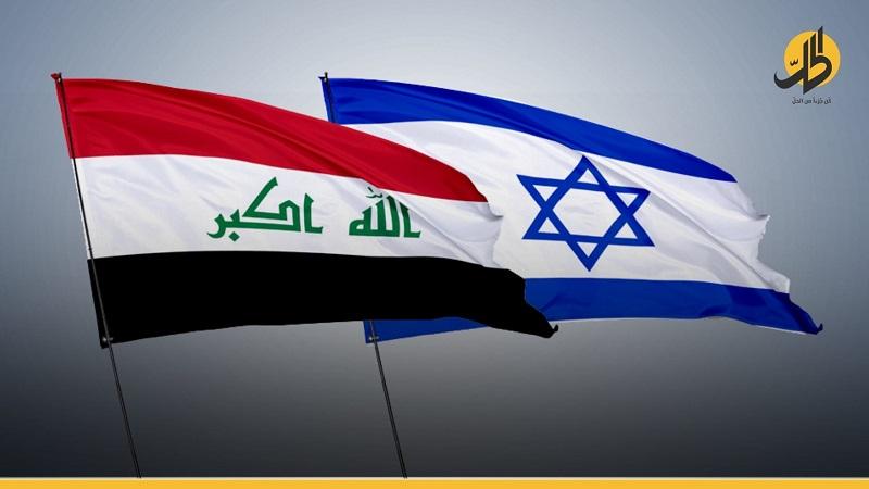 اتصالاتٌ بين تل أبيب وعواصم عربية بينها بغداد.. هذه التفاصيل
