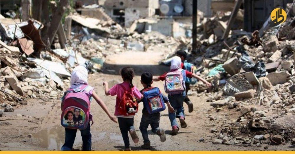 الحرب والفقر يغيّبان سوريا عن مؤشر العطاء العالمي لعام 2021