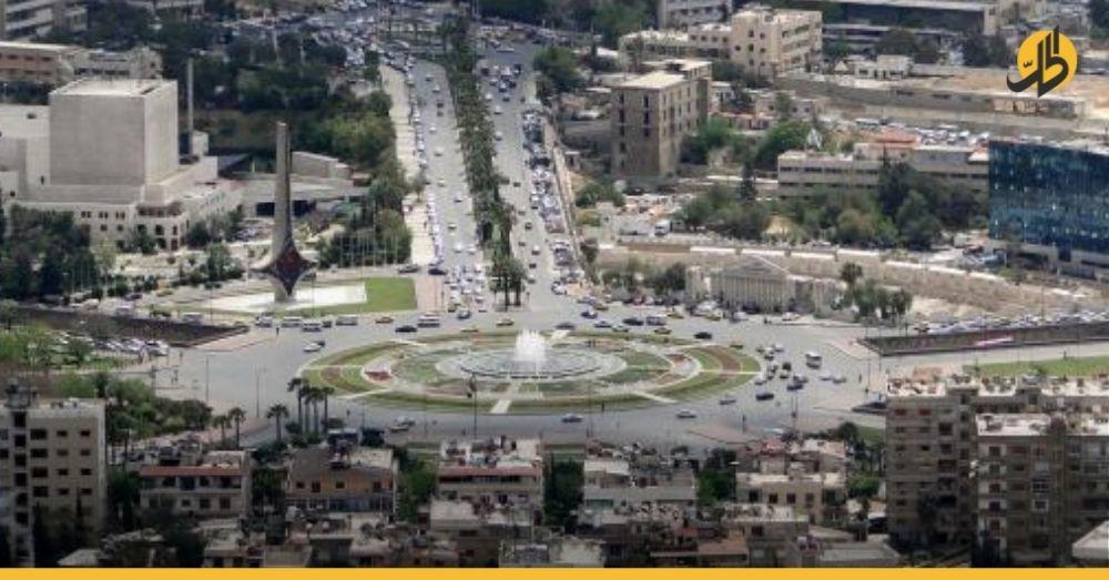 سوريا.. ظهور طبقة برجوازية جديدة تعتاش على إطالة الحرب