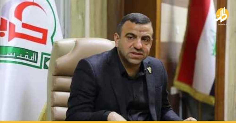 السجن 12 عاماً للقوة الأمنية المُرافقة لمدير بلدية كربلاء: قصّرَت بواجبها