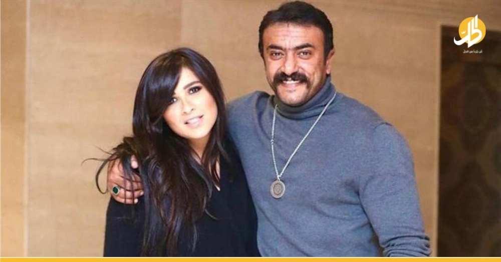 """زوج """"ياسمين عبد العزيز"""" يتوعّد باللجوء إلى القضاء.. التفاصيل الكاملة"""