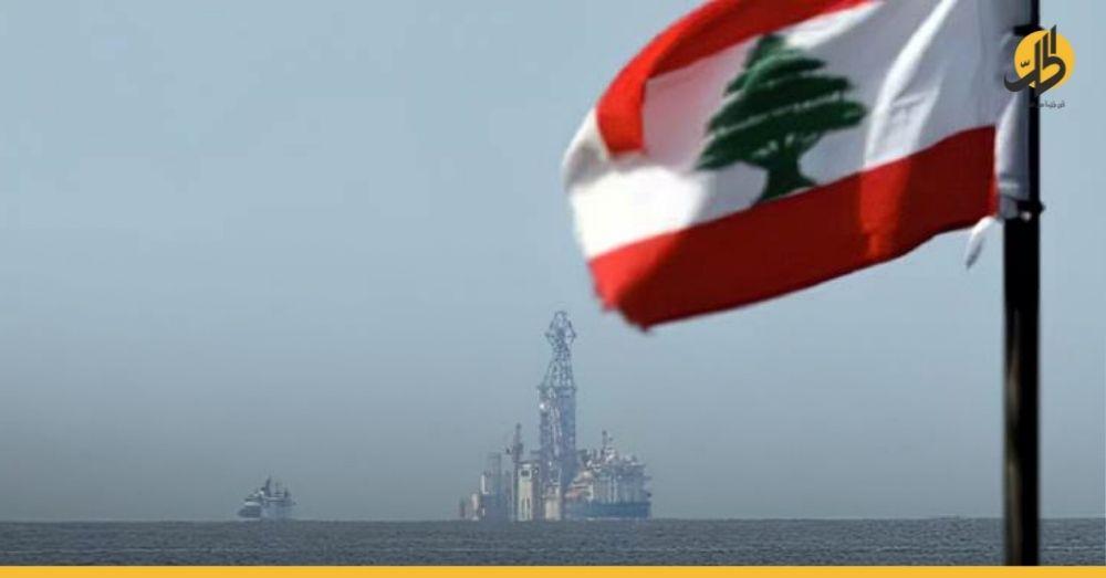 إلى جانب نفوذها في سوريا.. روسيا تطمع في نصيب من كعكة لبنان الاقتصادية