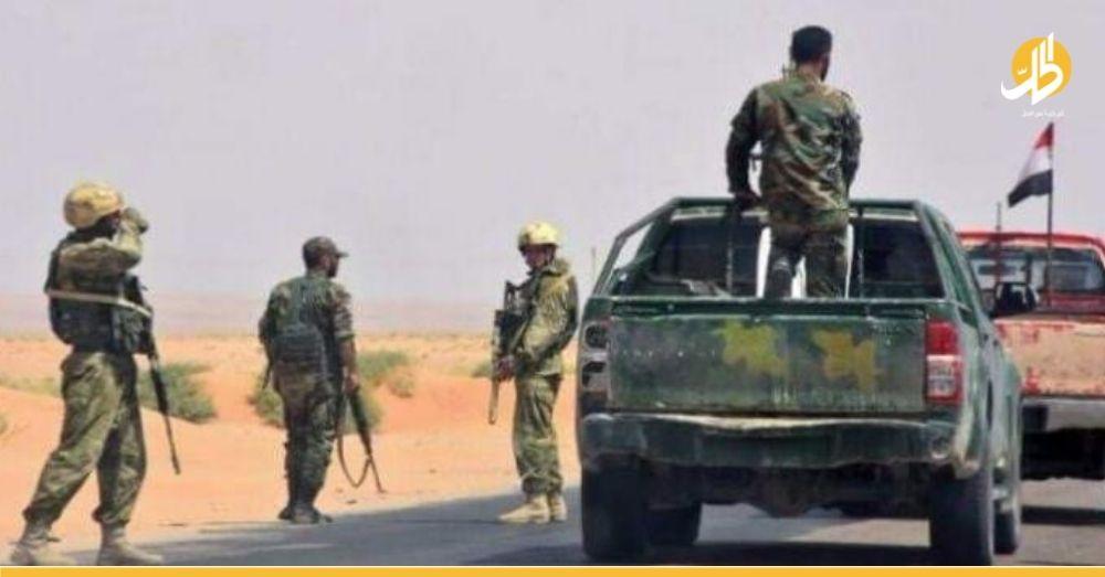 مقتل عنصر من ميليشيا «القاطرجي» باقتتالٍ داخلي في دير الزور