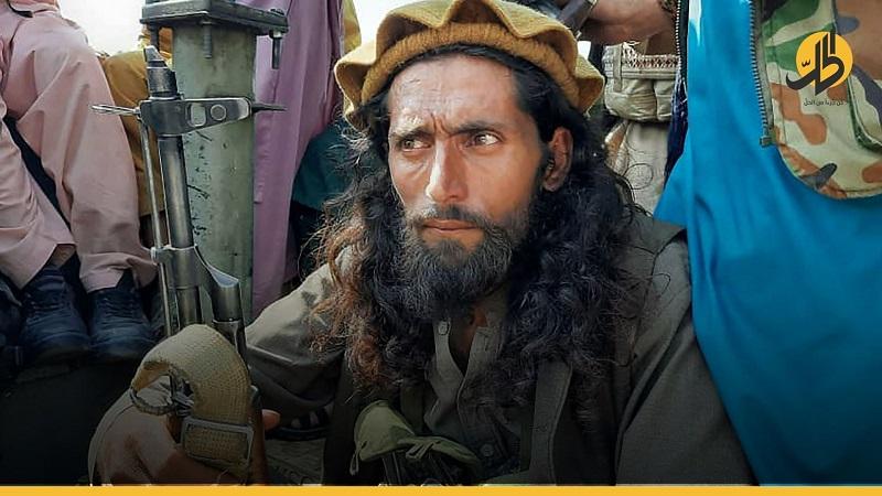 """يوتيوب يحظر حسابات """"طالبان"""""""