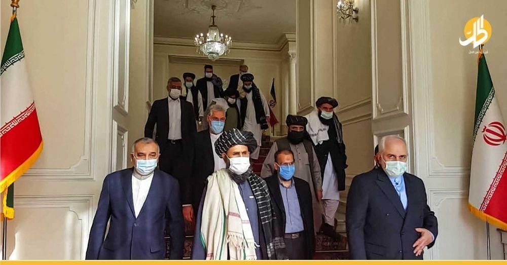 Düşmanlık, uyum ve en son hoş karşılamak: İran Taliban'ı tutuyor. Tahran ne planlıyor?