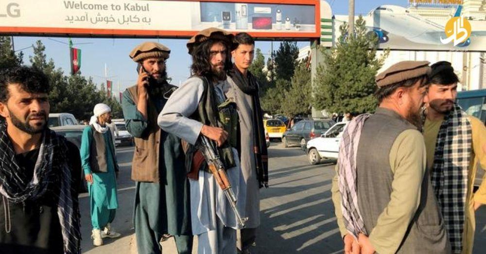 الأمم المتحدة: لن نخرج من أفغانستان.. لدينا التزامات
