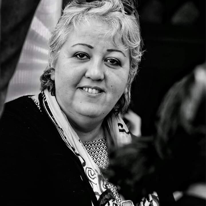 مهرجان سراييفو كلشي ماكو