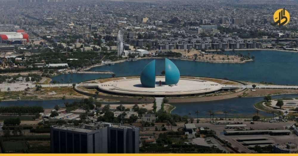 """الناطق باسم مؤتمر """"قمة بغداد"""" الإقليمية: الاستعدادات اكتملَت"""