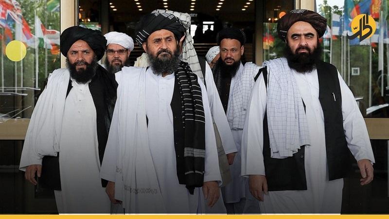 """قلق أفغاني.. طالبان تُعيد وزارة """"الأمر بالمعروف والنهي عن المنكر"""" إلى حكومتها"""