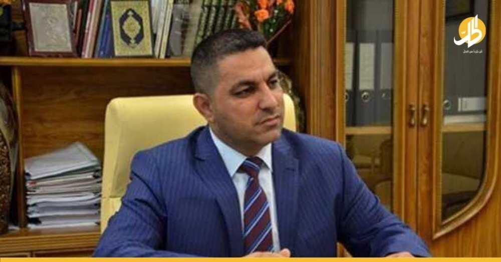 """العراق: الإفراج عن """"مقداد الشريفي"""".. والأخير يشكر القضاء"""