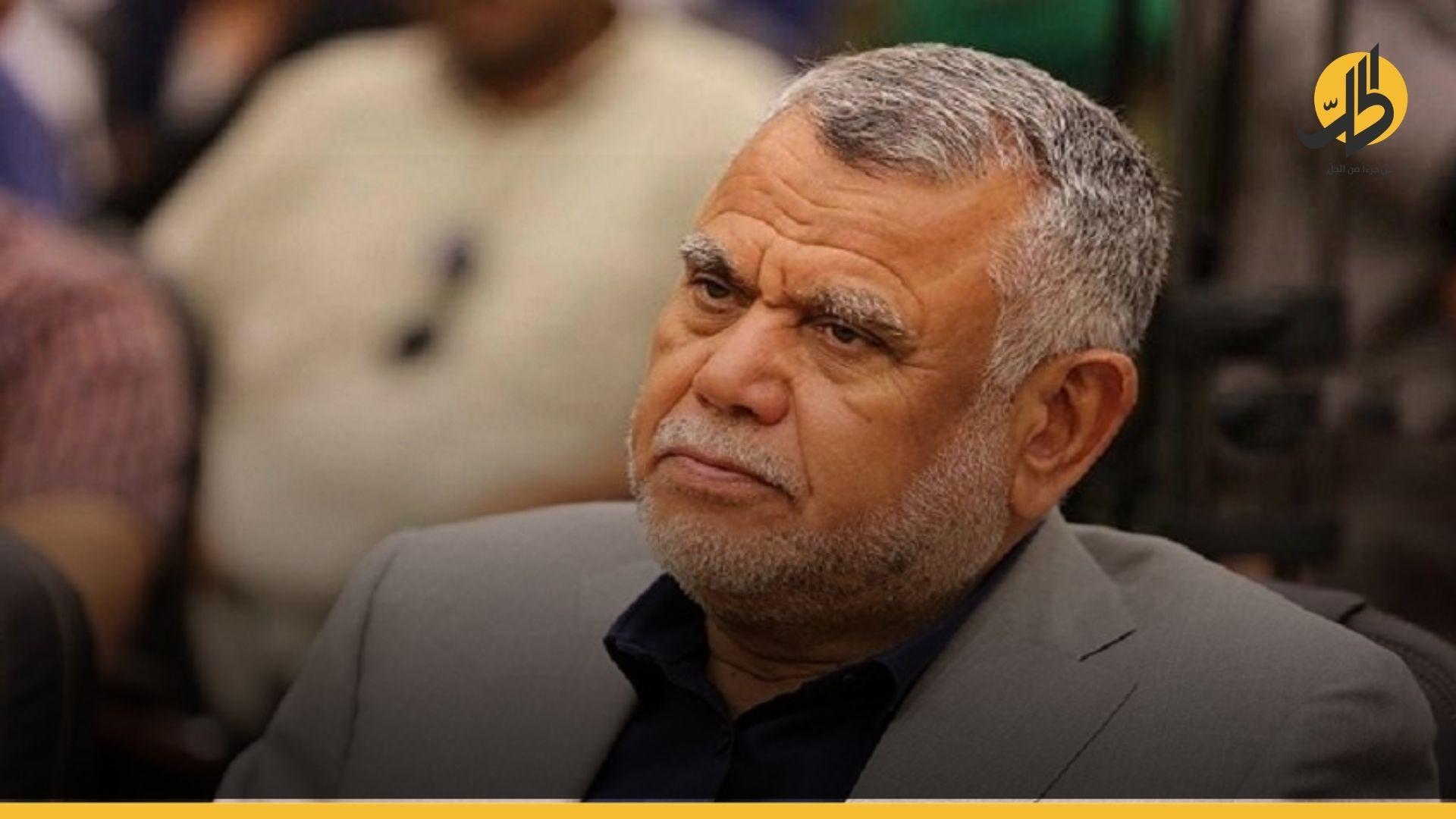 """القصة الكاملة لمقتل أولاد شقيق """"هادي العامري"""" في بغداد – (فيديو)"""