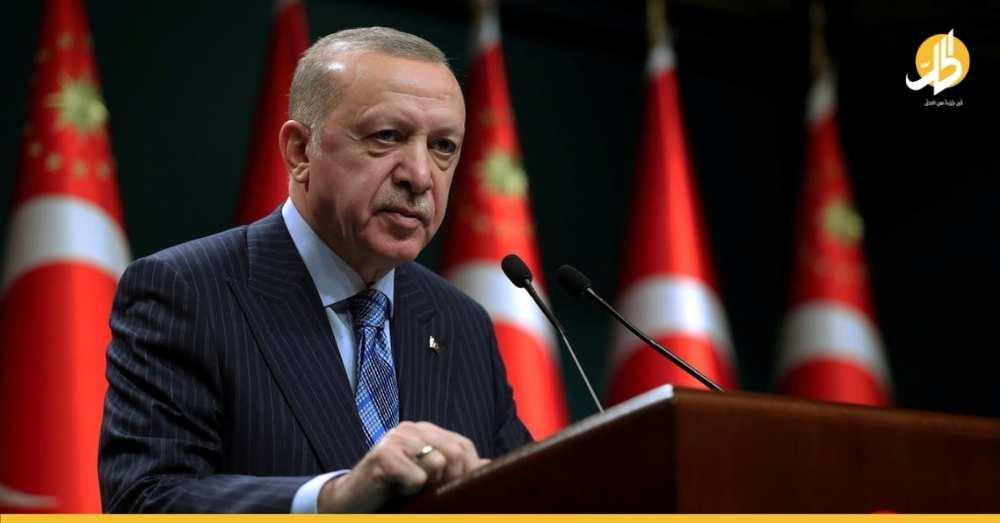 """العلاقات التركية العراقية.. """"إردوغان"""" إلى بغداد"""