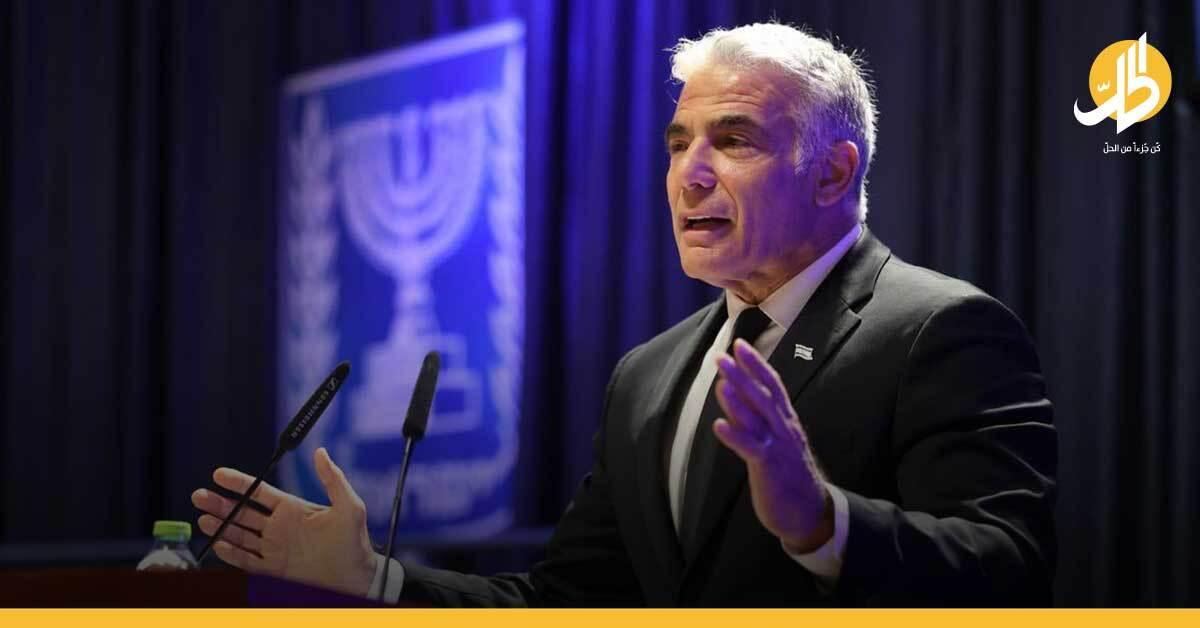 مسؤول إسرائيلي رفيع يصل روسيا لبحث التوترات في سوريا