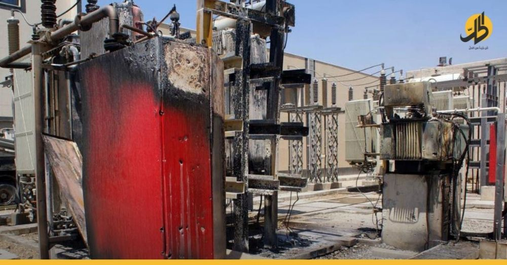 بعد موافقتها على مشروع ربط لبنان بالكهرباء.. دمشق تطلق الذرائع لجلب الأموال