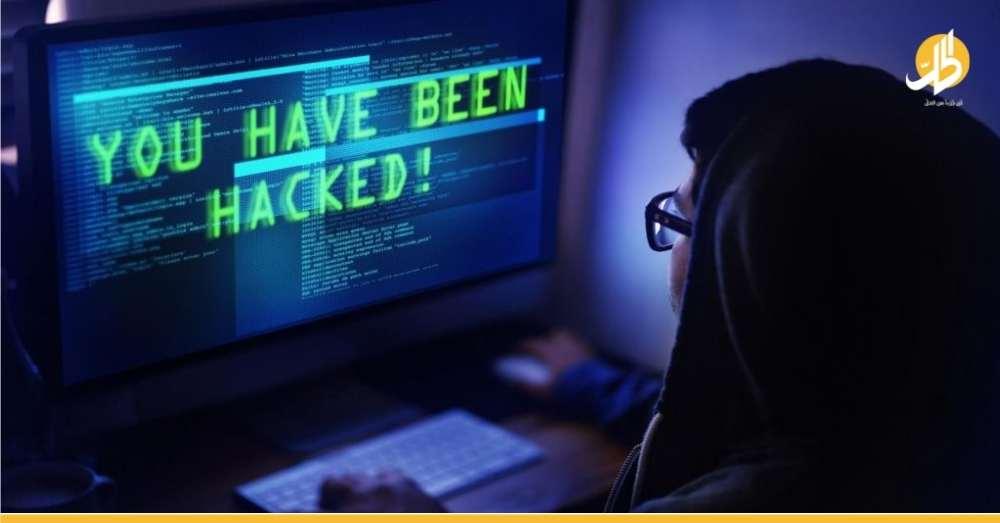 """الكشف عن تجسّس مجموعة """"BladeHawk"""" على الكُرد بتطبيقات أندرويد مزيّفة"""