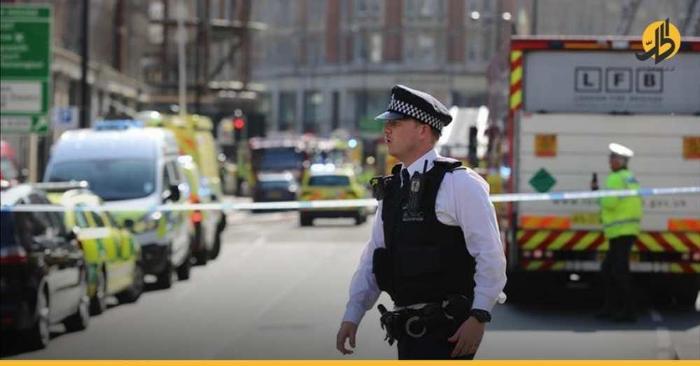 بريطانيا: أحبطنا 31 «مؤامرة إرهابية» في 4 سنوات