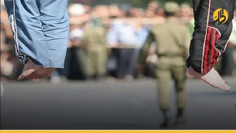 """تقرير أممي: أوضاع حقوق الإنسان في إيران """"مريعة"""" وحالات الإعدام في تزايد"""