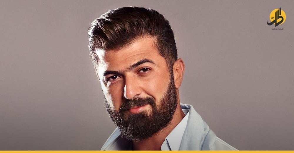 سيف نبيل ممنوع من مغادرة الإمارات.. وُضع بالسجن وهذا مصيره الآن