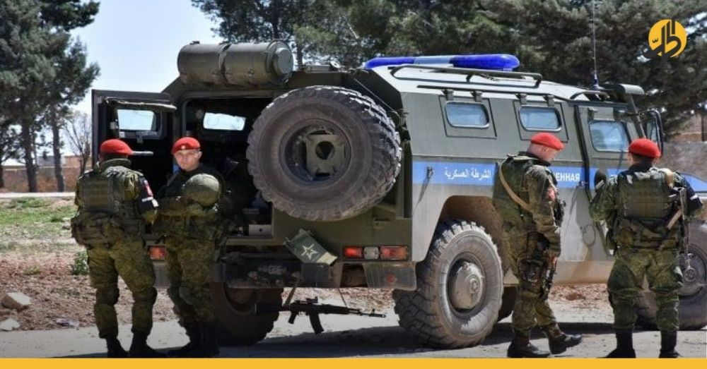 الشرطة الروسية والمليشيات الإيرانية تصعّدان ضد بعضهما في دير الزور