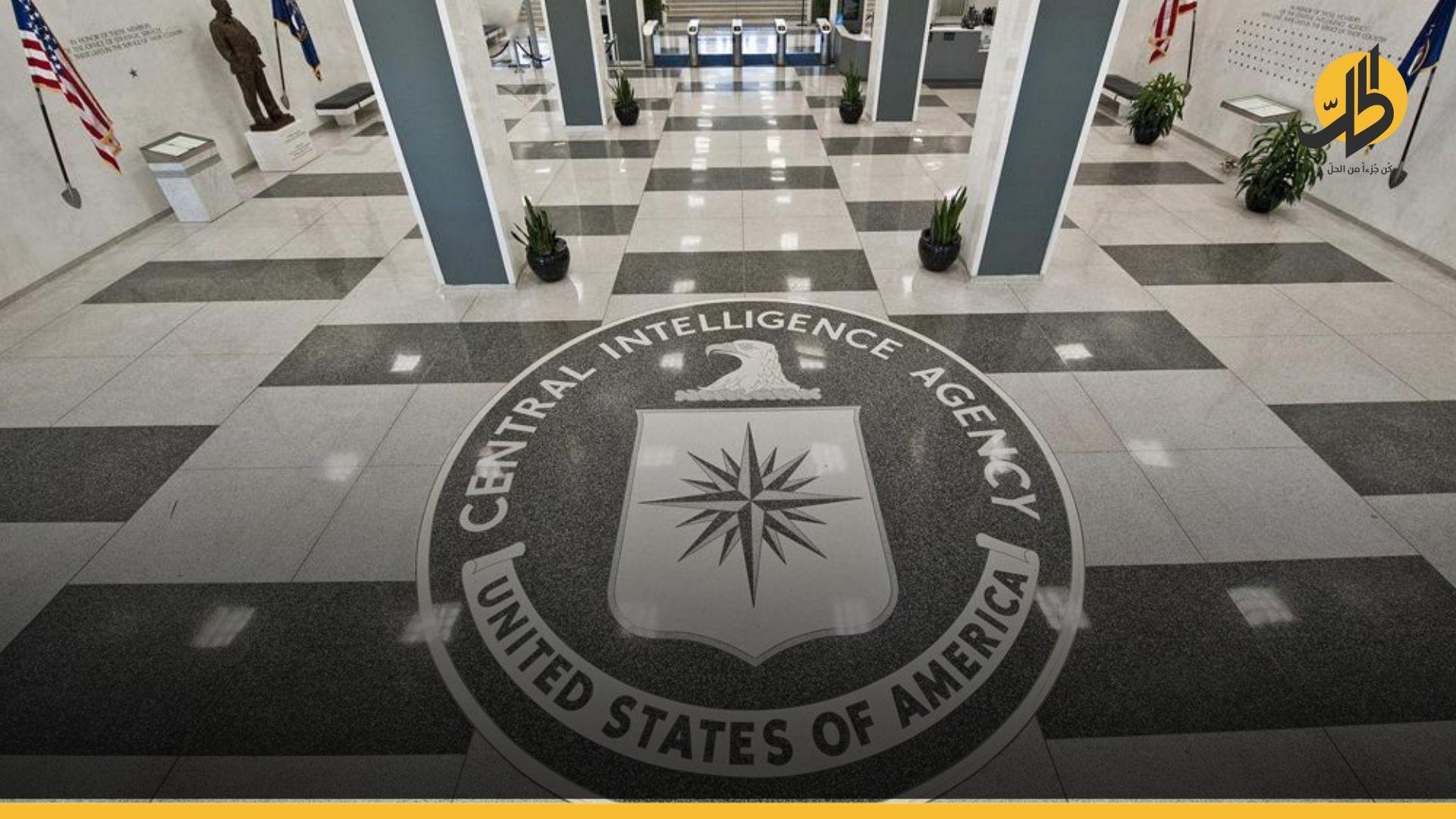 """الاستخبارات الأميركية: """"داعش"""" في سوريا والعراق يمثل الخطر الأكبر.. ليست أفغانستان"""