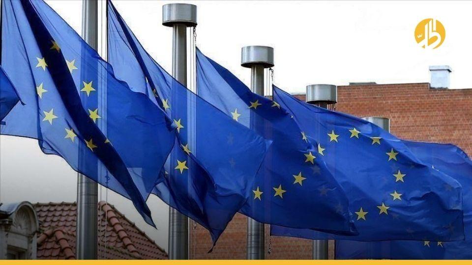 رسمياً.. الاتحاد الأوروبي يبدأ العمل بمراقبة الانتخابات العراقية
