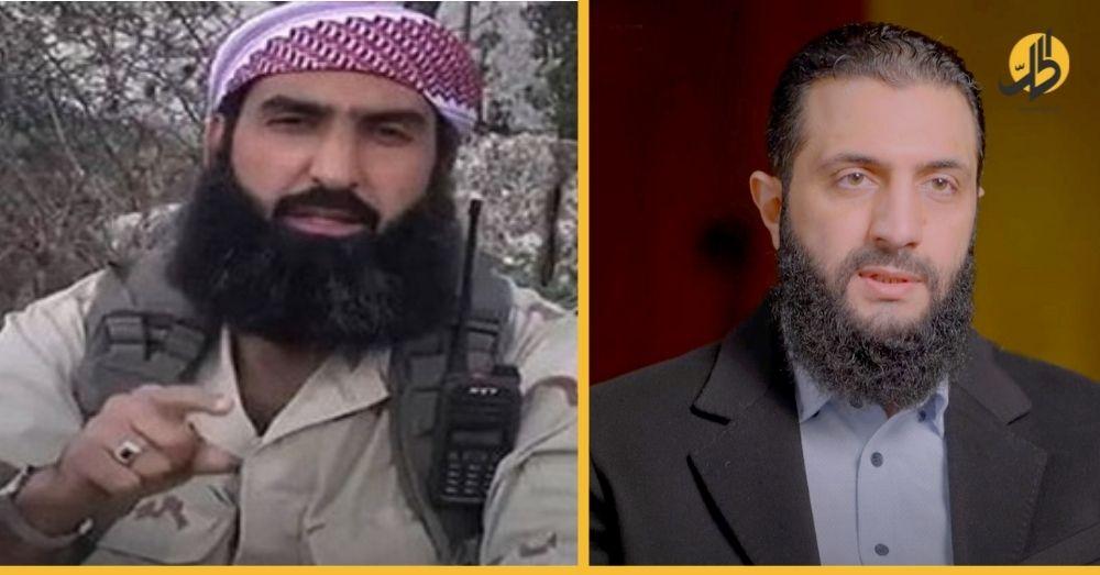 """""""تحرير الشام"""" بمواجهة """"حراس الدين"""".. والأخير يعرض حلولاً جديدة لحل الخلافات"""