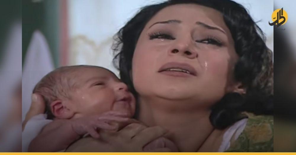 """بعد 17 عاماً على إنتاج """"ليالي الصالحية"""".. هكذا أصبح الطفل الرضيع الذي ظهر لـ 60 ثانية فقط"""
