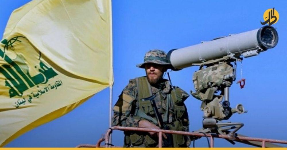 «حزب الله اللبناني» يعتقل مدنيين بديرالزور ويستولي على ممتلكاتهم تطبيقاً لقوانين سنّها مؤخّراً