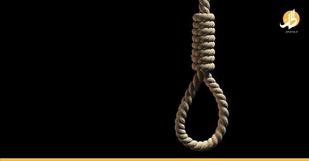 عقوبة الإعدام تعود للواجهة.. القضاء العسكري السوري ينفذ 11 حكم إعدام في سوريا خلال ساعات