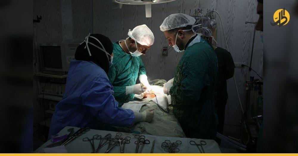 تركيا تلغي بطاقة «الكيميلك» للمرضى السوريين القادمين من معبر باب الهوى