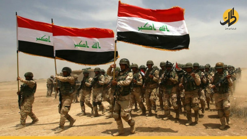 تعرف على موقع الجيش العراقي من تصنيف القوى العسكرية الأكثر قوة
