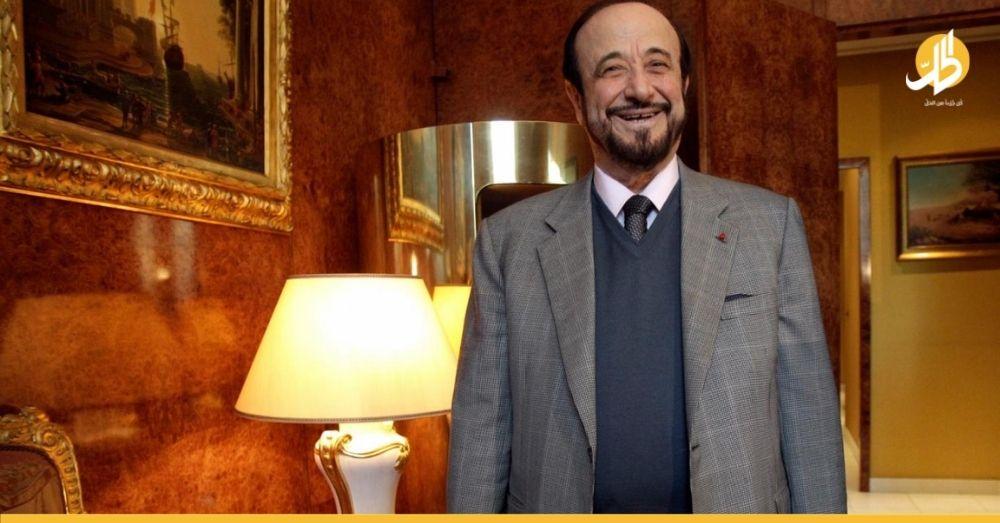"""هربوا معه قبل 40 عاماً.. """"الأسد"""" يقطع الدعم عن مناصريه في فرنسا"""
