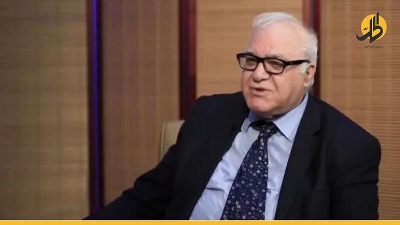 مستشار الحكومة العراقية: النظام الوظيفي غير قادر على توفير كفاءة في الخدمات