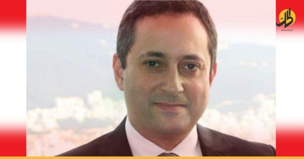 """بعد تهديدات من """"حزب الله"""".. استئناف القاضي """"بيطار"""" أعماله في قضية مرفأ بيروت"""