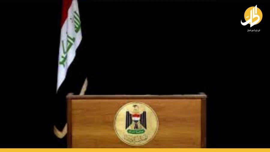 الكشف عن أسماء المرشحين لرئاسة الحكومة العراقية: تعرّفوا عليهم