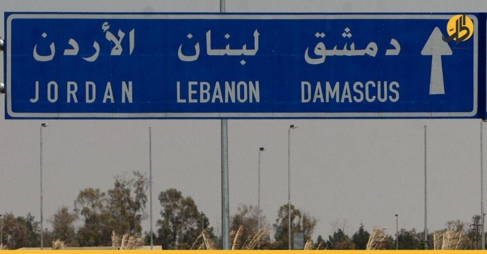 مصر تعلن قرب انتهاء تمرير خط الغاز من الأردن وسوريا