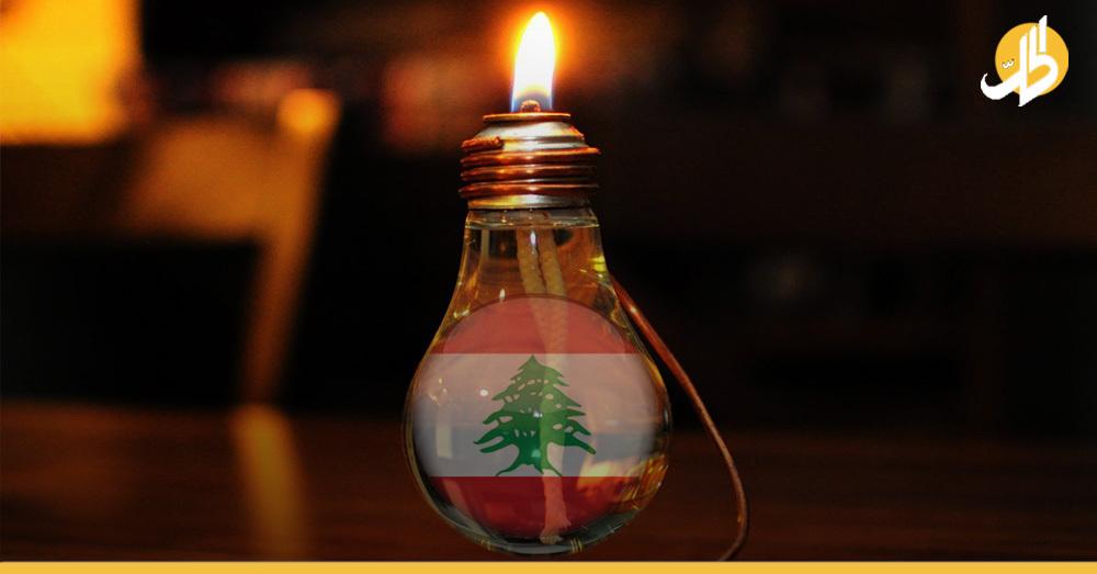 بدون انترنت وكهرباء.. لبنان خارج التغطية من جديد