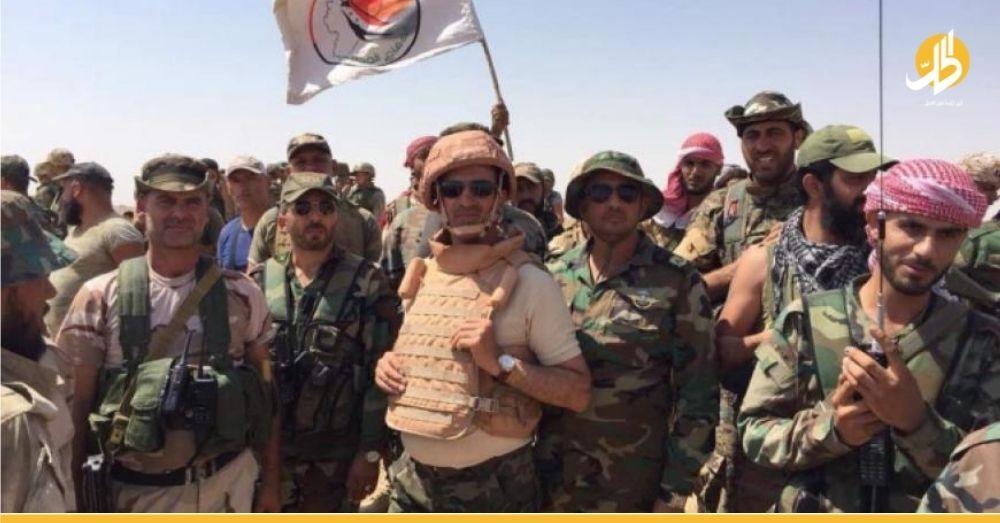 الفرار من الخدمة الإلزامية يتسبب بمقتل مدنيين في دير الزور