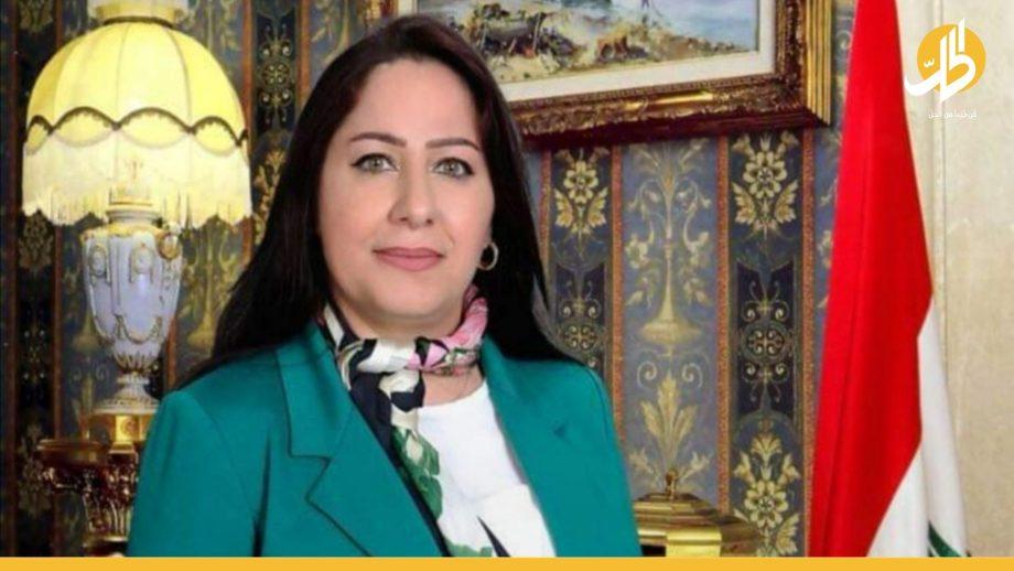 فوز مرشحة متوفية بالانتخابات العراقية يثير الجدل.. القصة الكاملة