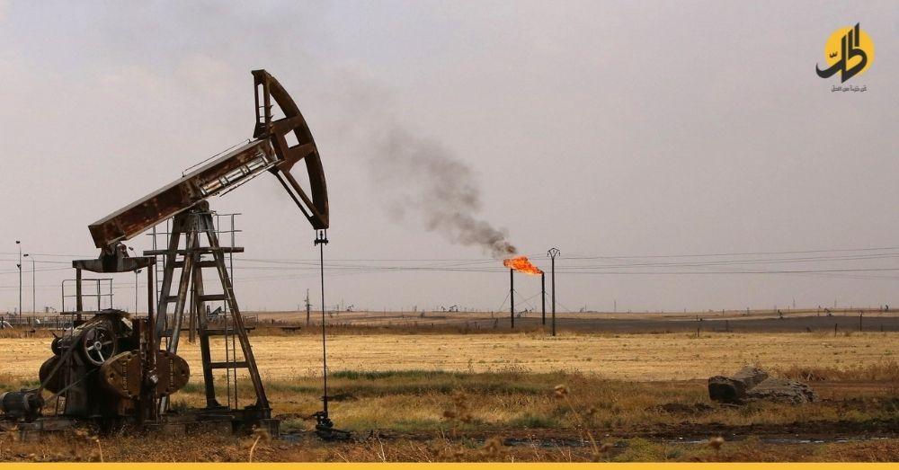 خسائر قطاعي النفط والكهرباء في سوريا تتجاوز 195 مليار دولار