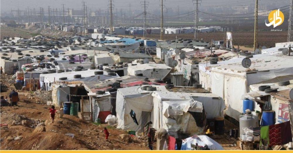 """""""مفوضية اللاجئين"""" تناقش عودة السوريين إلى بلادهم.. هل ارتفع مستوى الخطر؟"""