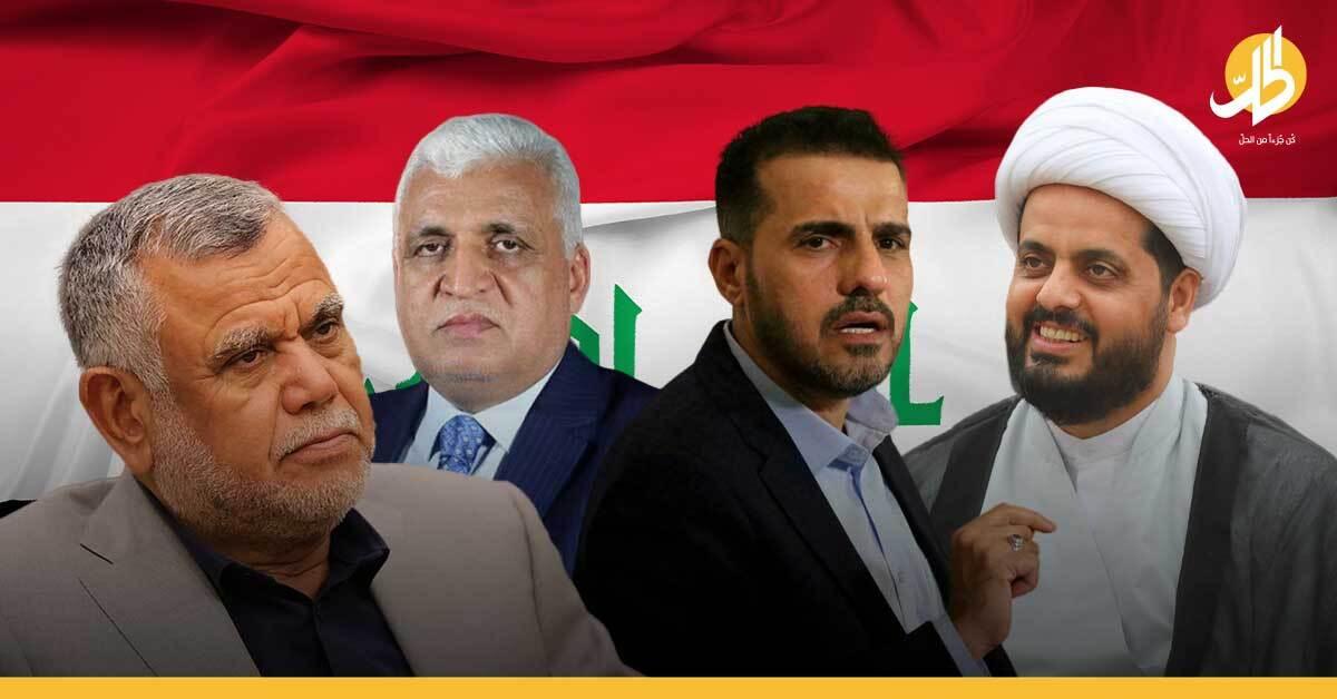 الفصائل والأحزاب الولائية تنتقد بيان مجلس الأمن الخاص بالانتخابات العراقية