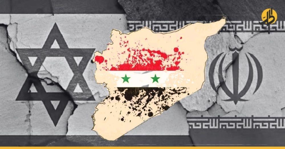إسرائيل تكشف فاتورة تدمير منشآت إيران النووية