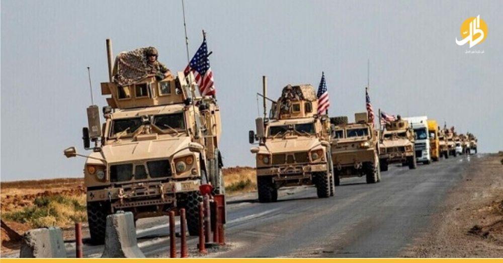 """بعد استهداف قاعدة """"التنف"""".. كيف ترّد الولايات المتحدة على الإيرانيين؟"""