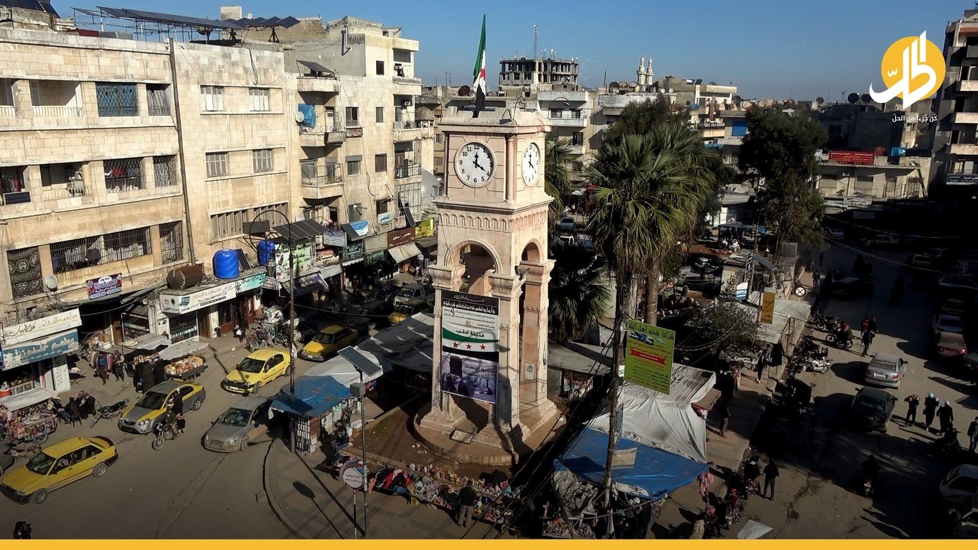 الليرة التركية.. كارثة جديدة على السوريين في شمال غربي سوريا