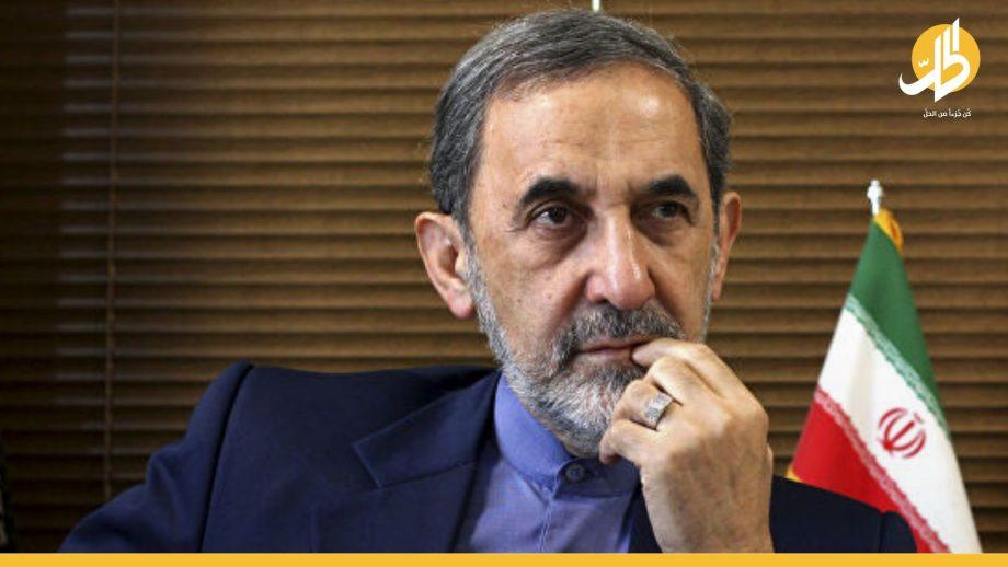 علي أكبر ولايتي يصدم الأحزاب الولائية ويشيد بالانتخابات العراقية: سياسة جديدة لإيران؟