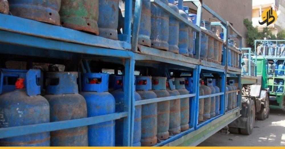 جاء دور الغاز.. الحكومة توفر المادة مقابل رفع ثمنها 8 أضعاف!