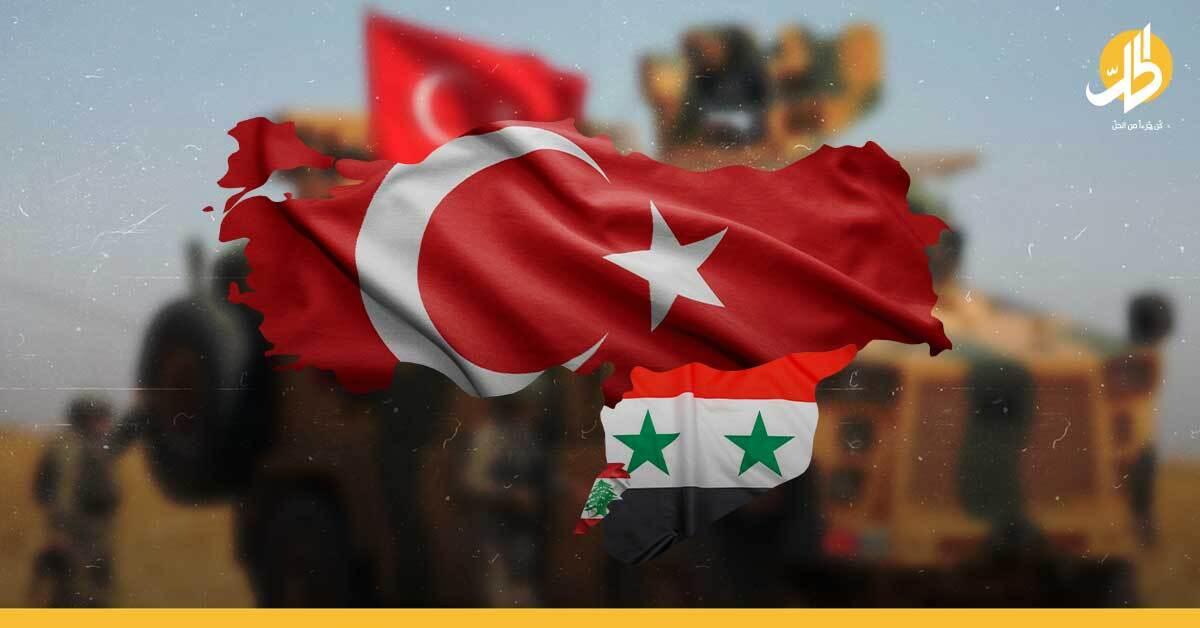 تحركات عربية وإقليمية متضاربة تجاه دمشق.. ما الذي يحصل؟