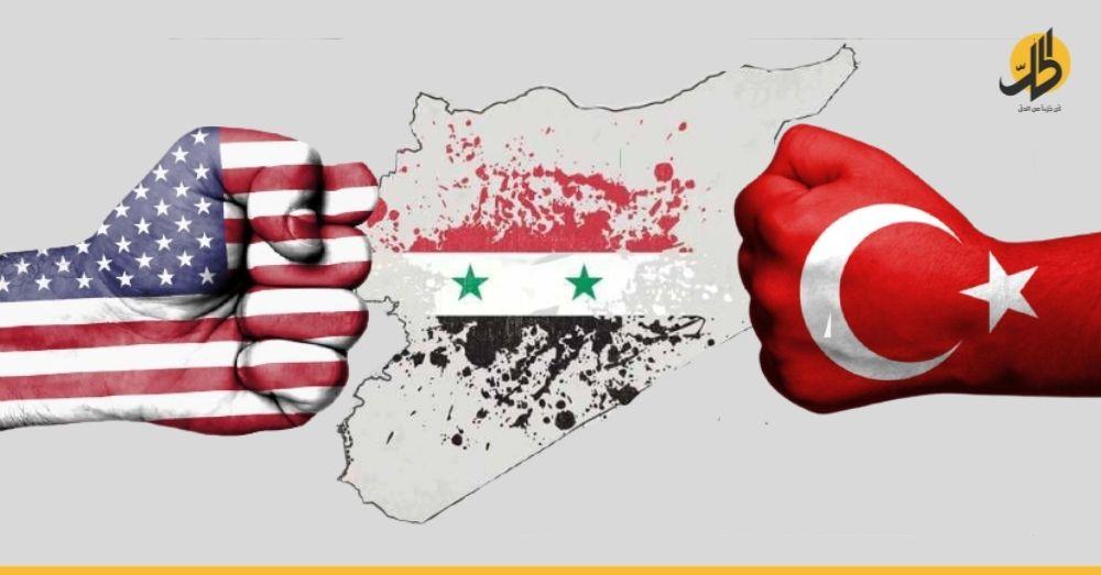 """كيف ستؤثر قضية """"كافالا"""" على الملف السوري بعد خلاف أنقرة وواشنطن؟"""